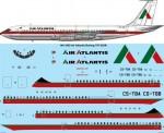 1-144-Air-Atlantis-Boeing-707-382B