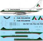 1-144-Air-Atlantis-Boeing-737-200