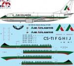 1-144-Air-Atlantis-Boeing-737-300