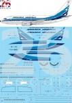 1-144-Aerolineas-Argentinas-Retro-Boeing-737-700