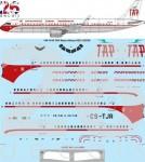 1-144-TAP-Retro-Airbus-A321-251NX-NEO