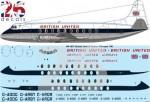 1-144-British-United-Airways-Vickers-Viscount-700