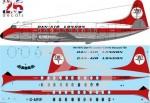 1-144-Dan-Air-London-Vickers-Viscount-700