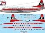 1-144-British-Eagle-Vickers-Viscount-700