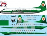 1-144-Guernsey-Airlines-Vickers-Viscount-700