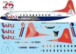 1-144-Intra-Airways-Vickers-Viscount-700
