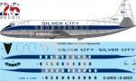1-144-Silver-City-Vickers-Viscount