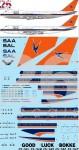 1-144-South-African-Airways-Boeing-747-244B