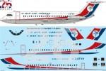 1-144-Dan-Air-London-BAC-1-11-207AJ