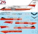 1-144-PSA-BAe-146-200