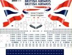 1-144-British-Airways-Chatham-Dockyard-Boeing-767-336