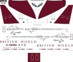 1-144-British-World-Boeing-737-300