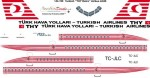 1-144-THY-Turk-Hava-Yollari-Retro-Airbus-A320