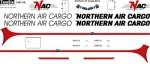 1-144-Northern-Air-Cargo-Douglas-DC-6