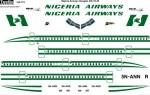1-144-Nigeria-Airways-McDonnell-Douglas-DC-10-30