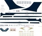 1-144-BOAC-Vickers-VC-10