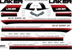 1-144-Laker-Airways-USA-McDonnell-Douglas-DC-10-10-30