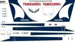 1-144-Tradewinds-Boeing-707-320C