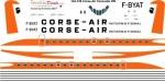 1-144-Corse-Air-International-Caravelle-VIN