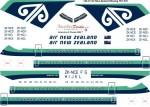 1-144-Air-New-Zealand-Boeing-767-300