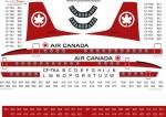 1-144-Air-Canada-Vickers-Vanguard
