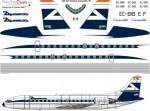 1-144-Aviaco-blue-Caravelle-10B