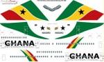 1-144-Ghana-International-Boeing-757-200