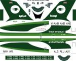 1-144-Iraqi-Airways-Ilyushin-IL-76