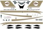 1-144-Libyan-Arab-Airlines-Ilyushin-IL-76