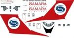 1-144-Samara-Airlines-Ilyushin-IL-76