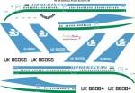 1-144-Uzbekistan-Airways-Ilyushin-IL-86