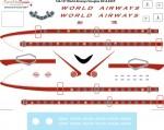 1-144-World-Airways-delivery-Douglas-DC-8-63CF