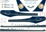 1-144-MGM-Grand-Air-Douglas-DC-8-62