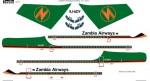 1-144-Zambia-Airways-Boeing-707-320C