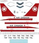 1-144-Air-Canada-Lockheed-L-1011-TriStar