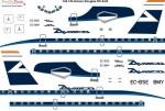 1-144-Aviaco-Douglas-DC-8-63
