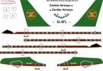 1-144-Zambia-Airways-Douglas-DC-8-71
