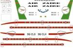1-144-Air-Zaire-Douglas-DC-8-63