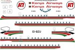 1-144-Kenya-Airways-Douglas-DC-8-71