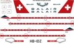 1-144-Balair-Douglas-DC-8-63