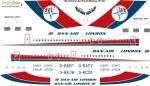 1-144-Dan-Air-London-final-livery-Boeing-727-46