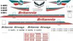 1-144-Britannia-Airways-Boeing-737-200