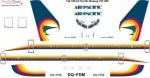 1-144-Air-Pacific-Boeing-737-200
