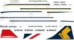 1-144-Singapore-Airlines-British-Airways-Concorde