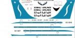 1-144-Somali-Airlines-Boeing-707-330B