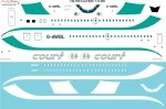1-144-Court-Turquoise-BAC-1-11-srs-400