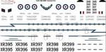 1-144-RAF-Transport-Command-De-Havilland-Comet-C4