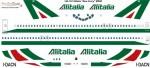 1-144-Alitalia-New-livery-McDonnell-Douglas-MD-82