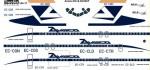 1-144-Aviaco-McDonnell-Douglas-DC-9-30