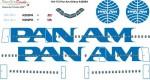 1-144-Pan-Am-Billboard-Airbus-A300B4
